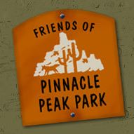 Friends of Pinnacle Peak Park