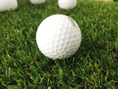 Scottsdale Private Golf Clubs