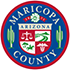 Maricopa Property Tax Logo